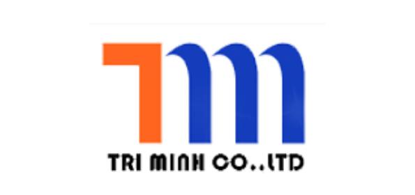 Triminh